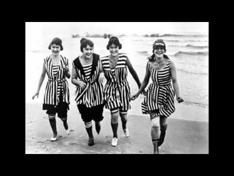 Danny Altier & His Orchestra - MY GAL SAL - 1928