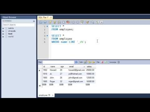 C# Interview Questions and Answers (963) - Page 13