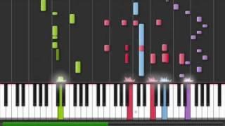 Μαθηματα τζαζ  πιανου