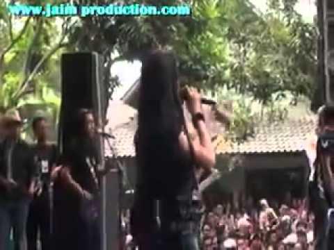 Utami Dewi Fortuna   Tutupe Wirang   Monata Demper 2014