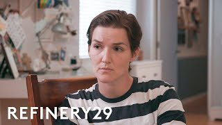 The Dangers Of Taking Religion Literally | State Of Grace | Refinery29