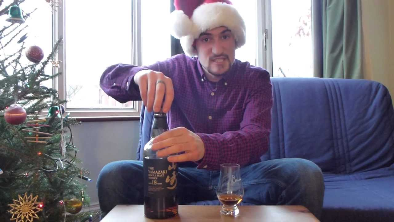 Японский виски «suntory» (сантори) родился в 1923г. Это самый молодой виски в мире. Свою родословную он ведет от шотландского виски, самого.