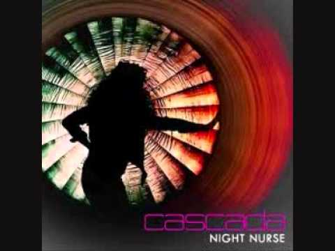 Cascada - Night nurse (murphys remix)