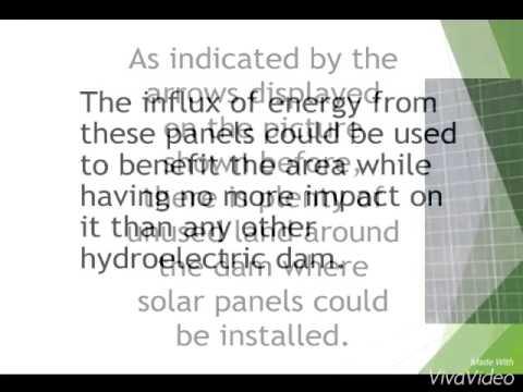 Group 11 Renewable Energy