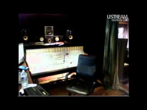 Smashing Pumpkins - Baby [demo] (2010)