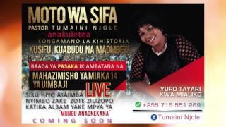 Video Tumaini Njole Kufanya tukio la kihistoria la MOTO WA SIFA baada ya Pasaka download MP3, 3GP, MP4, WEBM, AVI, FLV April 2018