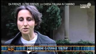 Firenze 2015, uno spettacolo itinerante a 750 anni dalla nascita di Dante Alighieri