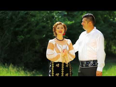 Fratii Marinela & Doru Racareanu - M-ai tinut la mana ta Official video 2017-2018