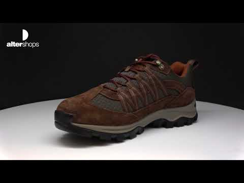 3a210e182bd Timberland Maddsen Lite Low CA1PV5 - YouTube