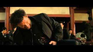 фильм Росомаха: Бессмертный 2013 трейлер + торрент