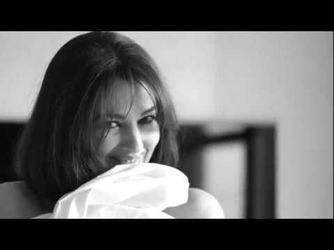 Monica Bellucci et autres pour Madame Figaro 2018