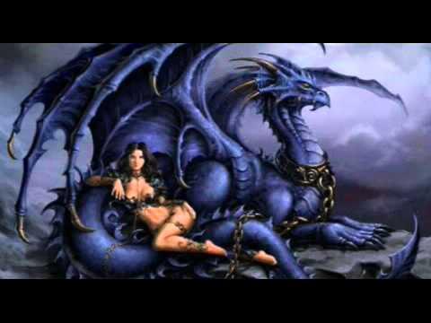 Imágenes De Dragones Youtube