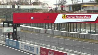 Alcantara @ Ferrari Racing Days Suzuka 2012 Thumbnail