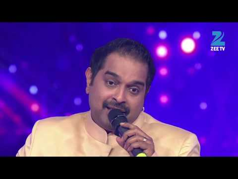 Asia's Singing Superstar - Grand Finale - Part 6