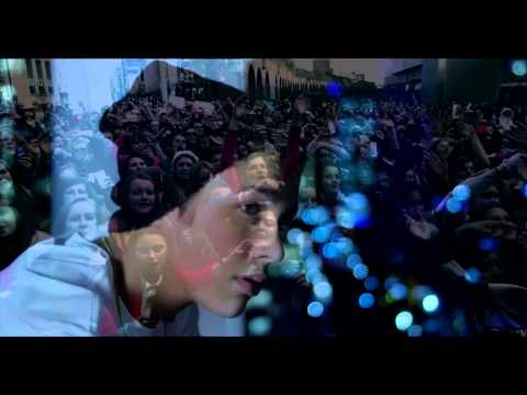 Austin Mahone - All I Ever Need (Official Music...
