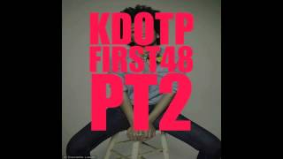All About the Benjamins ( Puff Daddy, Notorious BIG, Ma$e ) KdotP - First48 PT2