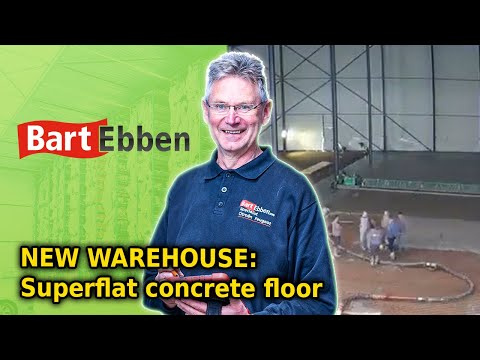 New warehouse used car parts Citroen Peugeot | superflat concrete ...
