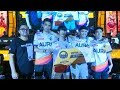 #AURANESC #Auranescjuara #freefireindomaster Detik Detik Aura Nesc Juara Turnamen Indo Master /momen