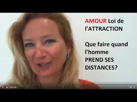 Maman célibataire : elle accueille un nouvel homme dans sa vie - Ça commence aujourd'huide YouTube · Durée:  3 minutes 49 secondes
