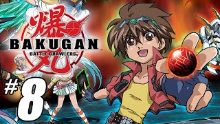 Bakugan: The Video Game | Episode 8(DAN DID GOOD?! Follow me on Facebook and Twitter for updates: http://www.facebook.com/FangShaymin http://www.twitter.com/BronyFang Bakugan: The ..., 2015-06-26T17:00:02.000Z)