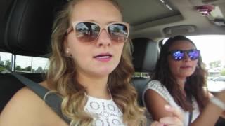 Dorm Shopping   Vlog
