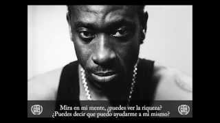 Bounty Killer - Look Into My Eyes (Subtitulado por DancehallSpain)