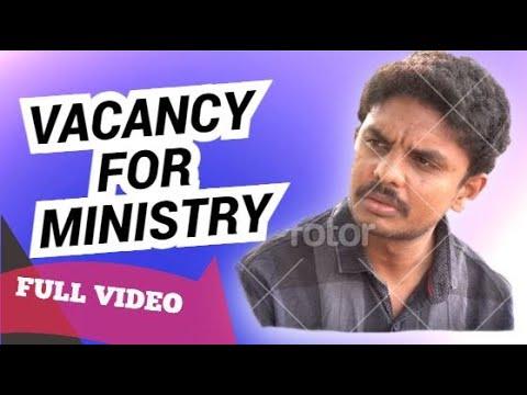 Telugu Christian Bible Collages - Short film 2017