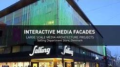 1200 Exterior PixLine Create Stunning Media Facades