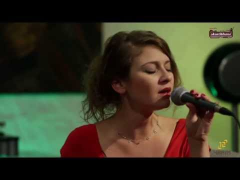 Deniz Sipahi - Yani [Fırat Tanış Cover] / #akustikhane #sesiniac
