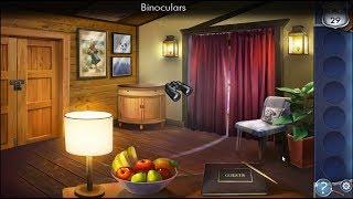 Adventure Escape Murder Inn  level 4.