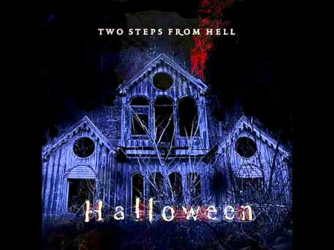 Two Steps From Hell - This Is Oh My Dear [feat Monica Barta]