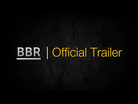 Bayview Battle Royale Trailer