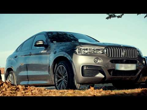 SE7EN TRAITEUR#  BMW BAYEN AUTOMOBILES A LA TOUR CARNET