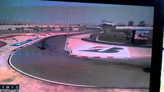 Biggest F1 crash and g force ever