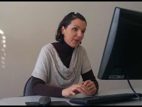 OER5 peer to peer IN TOURISM POU Video Lesson