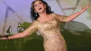 Vina Panduwinata - Si Bogel (Dodo Zakaria) Mp3