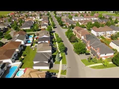 Orleans ~ Avalon Townhouse For Sale ~ 627 Aquaview Dr ~ Pilon Real Estate Group