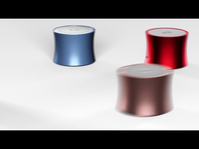 ITSpeaker - Vidéo animation