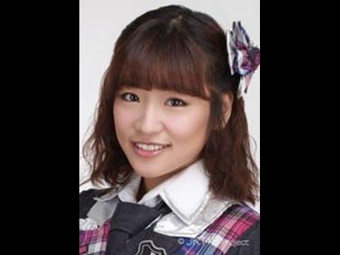 [Graduation Project] Shinkirou off vocal : Tribute to Haruka Nakagawa