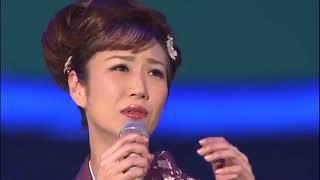 椎名佐千子 - 哀しみ桟橋
