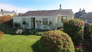 Llety, Dyffryn Ardudwy - Sanderson estate agents property review