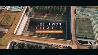 송도 트리플스트리트 | 스탓필라테스 강사들의 드론촬영