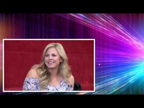 Dance Moms Full S06E16 - MACKENZIE MAKES ABBY LEAVE - Mack Z vs. Abby Lee.mp4