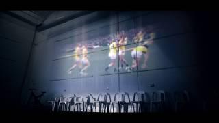 2018 Toyota AFL Finals - TVC1