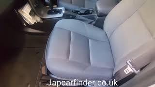 Volvo V50 low mileage Auto Petrol @jap car finder