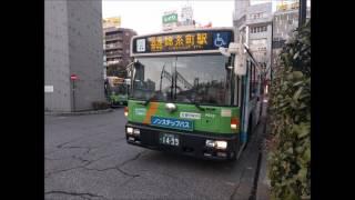 日産ディーゼル・R/RA - Japanes...