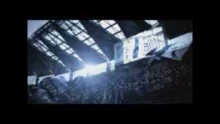 J. League Winning Eleven 2009 - Club Championship Opening