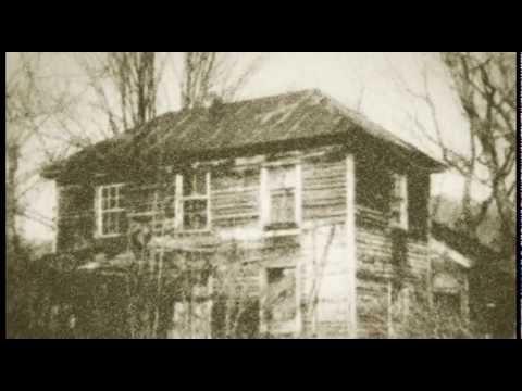Rowan County War Documentary