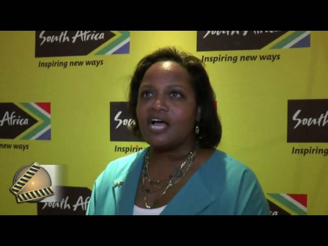 South Africa Women's Month Commemoration on Afrotake Media.