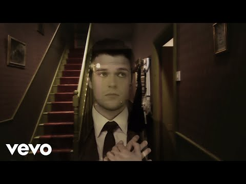 The Killers - Smile Like You Mean It (Official Music Video)